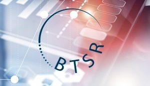 btsr2