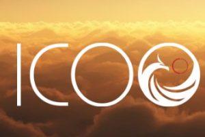 icoo4